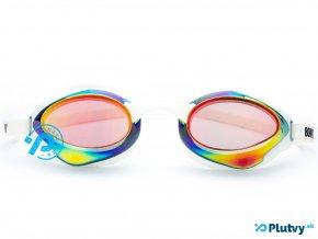 okuliare bts nitro