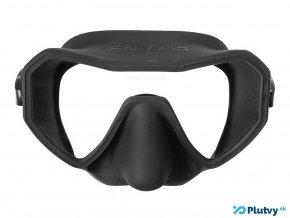 salvimar neo nova freedivingova maska