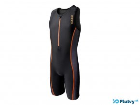 zone3 adventure trisuit
