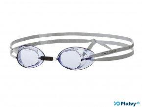 svedske plavecke okuliare