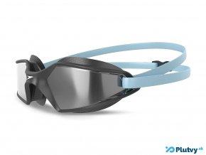 speedo hydropulse zrkadlove plavecke okuliare