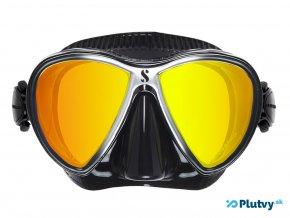 3748b851c Potápačské okuliare veľký výber v Bratislave, rýchle doručenie