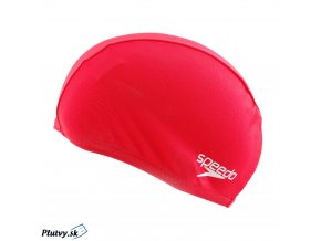 Detská plavecká čiapka Speedo Polyester Junior
