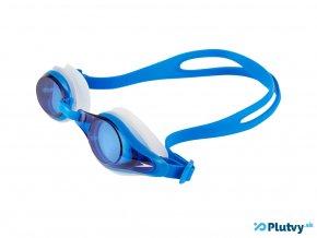 speedo mariner blue
