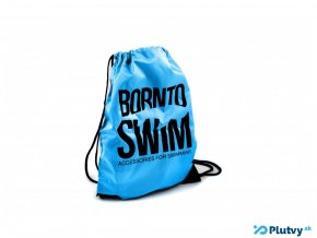 plavecka taska swimbag barontoswim