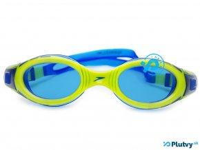 speedo plavecke okuliare pre juniorov