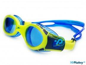 plavecke okuliare speedo futua pre deti