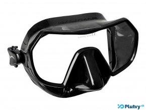 salvimar endless maska freediving