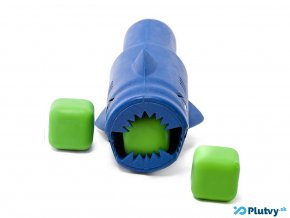 mad wave detska hracka do vody zralok