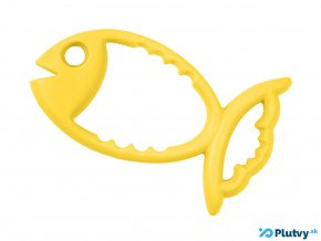 rybicka detska hracka do vody
