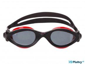 arena imax polarizacne plavecke okuliare