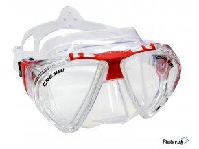 Potápačská maska Cressi Penta