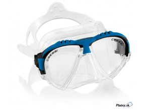 Potápačská maska Cressi Matrix
