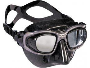 Potápačská maska Cressi Minima