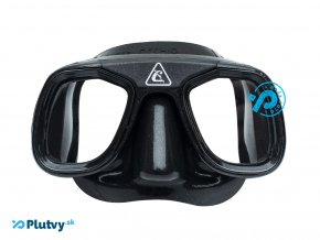freedivingova maska cressi superocchio