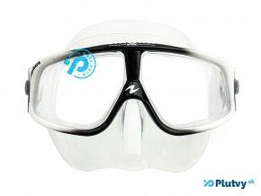 sphera lx maska na freediving