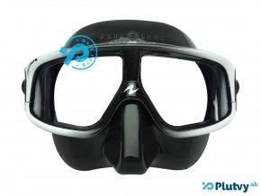 Freedivingová maska Aqualung Sphera LX