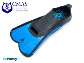 kratke plutvy pre plavcov cressi light short fins