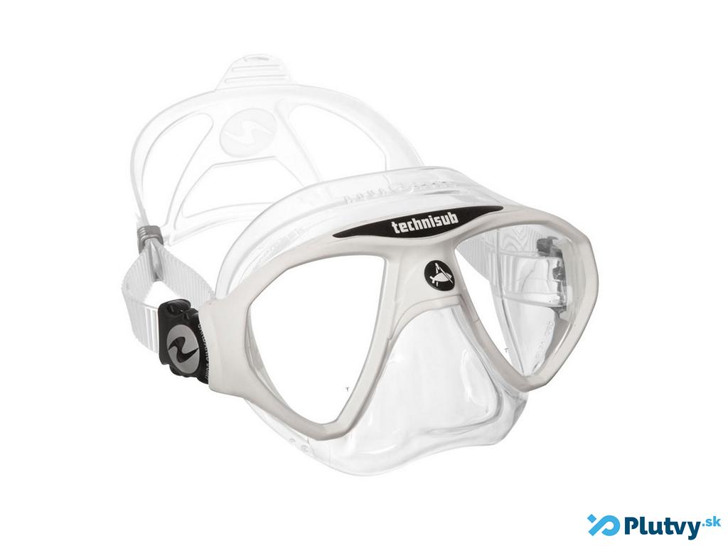 Aqualung Micromask Farba: biela