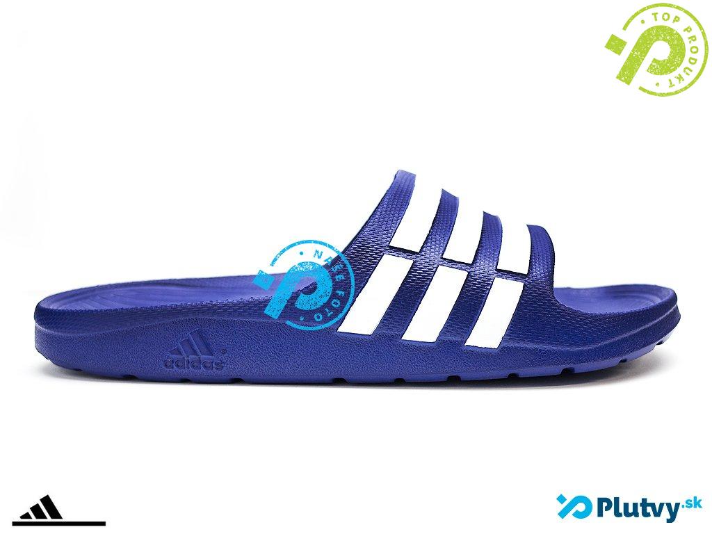 Adidas Duramo Slide 5