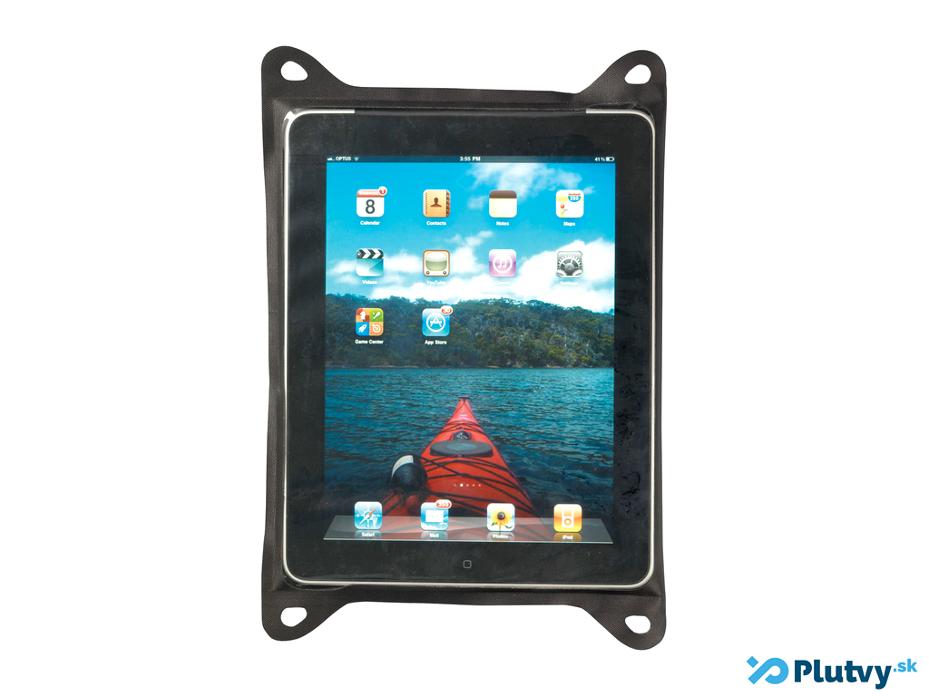 Sea To Summit Tablet Case