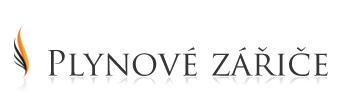 Plynové-zářiče.cz