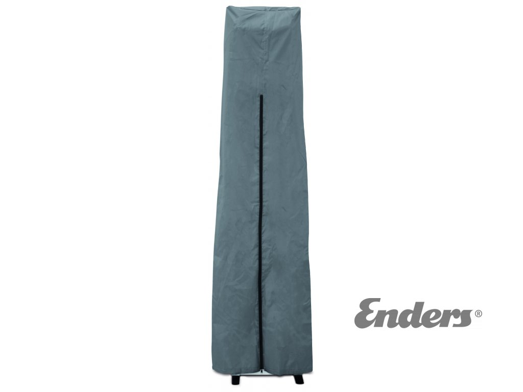 Enders Ecoline obal na plynový zářič