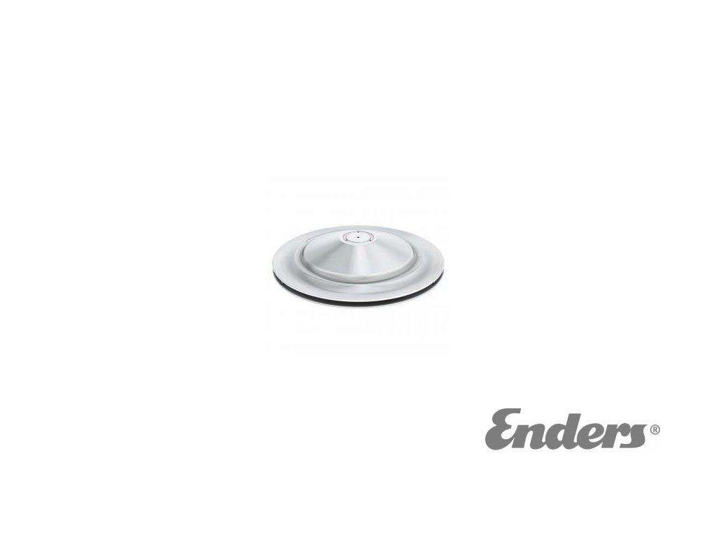 Enders dvojitý izolační reflektor 88 cm