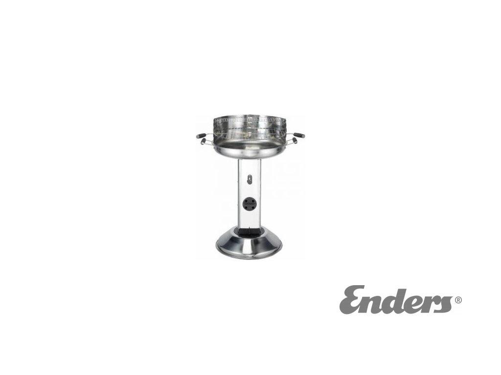 Enders Kentucky gril
