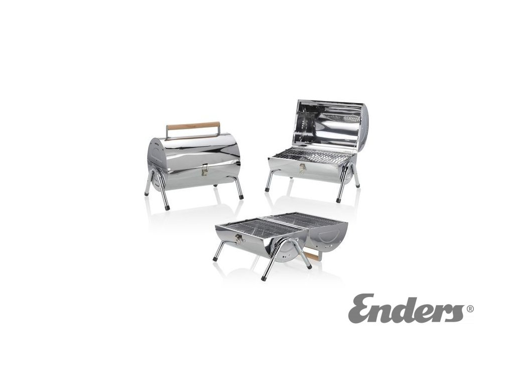 Enders Dallas gril