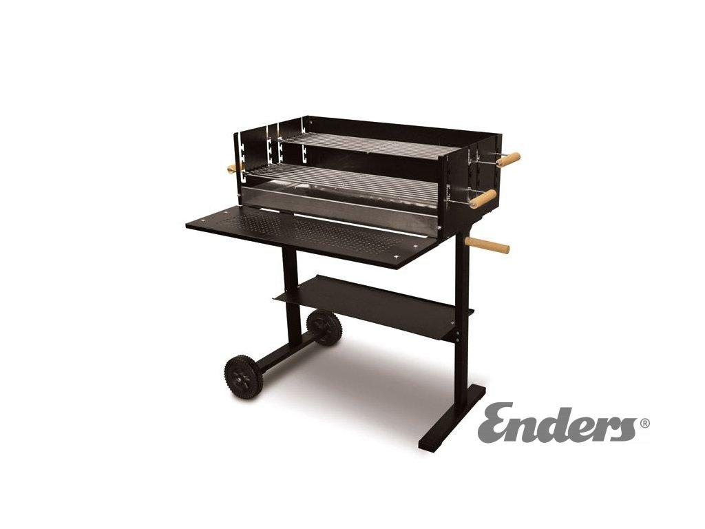 Enders Ontario gril