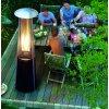 Tepelný plynový zářič (topidlo) Enders RONDO