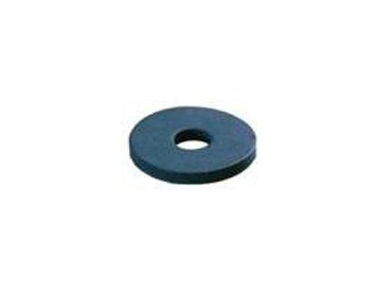 Těsnění regulátoru 19,8 x 6 mm