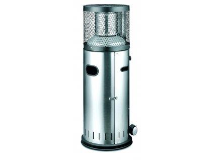 Enders Polo 2.0 tepelný plynový zářič (topidlo)  + regulátor plynu ZDARMA