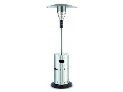 Enders Solid tepelný plynový zářič (topidlo)