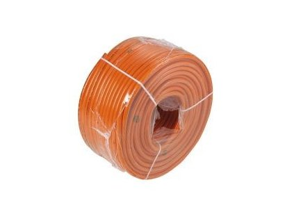 Plynová hadice 8 mm
