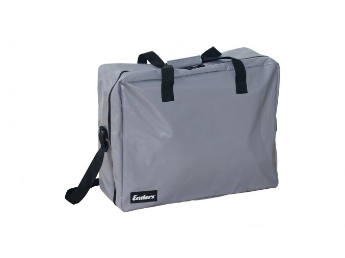 Enders Explorer taška