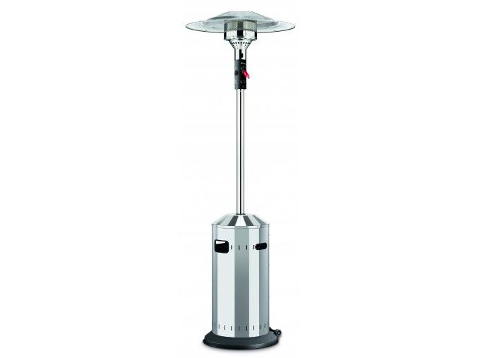 Tepelný plynový zářič (topidlo) Enders ELEGANCE