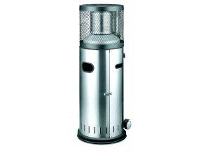 Enders POLO 2.0 tepelný plynový zářič (topidlo)
