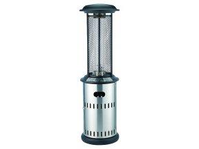 Enders Vulano plynový tepelná zářič ( topidlo)