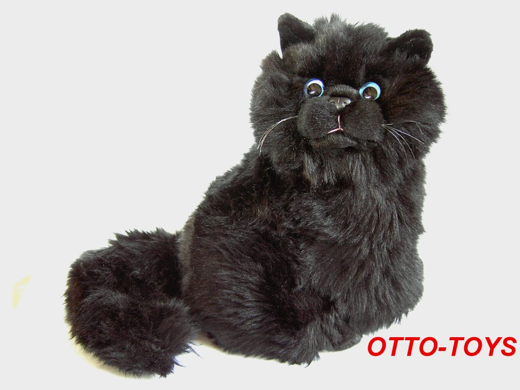 černá kočka kočička fotky sval žena anální sex