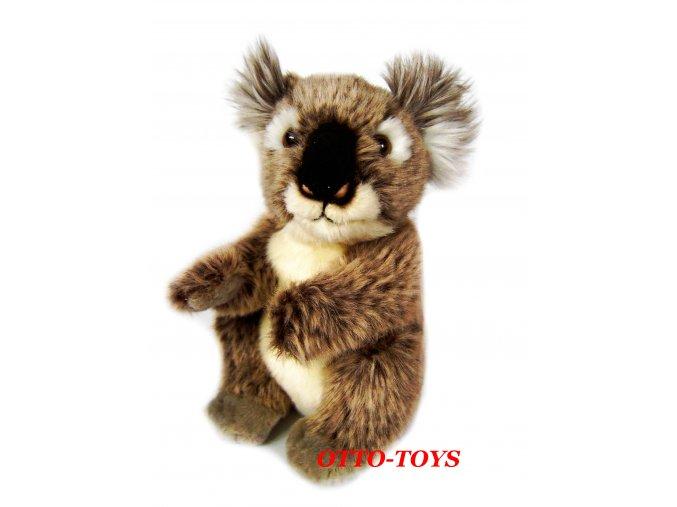 levná plyšová koala