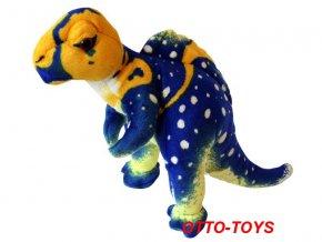 Hračka dinosaura 30cm