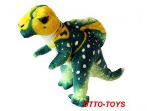 Hračka dinosaurus 30cm