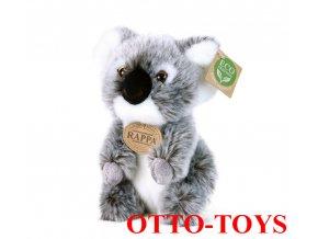 plyšová koala velká