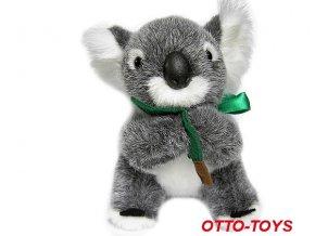 koala plyšová