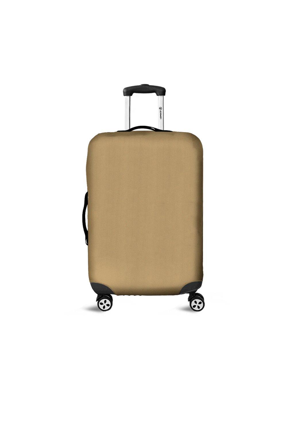 Ochranný návlek na kufor CAMEL A
