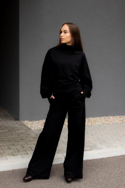 Nohavice MARLENE BLACK