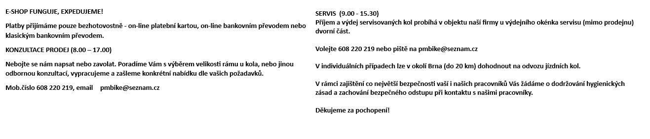 KOVID19