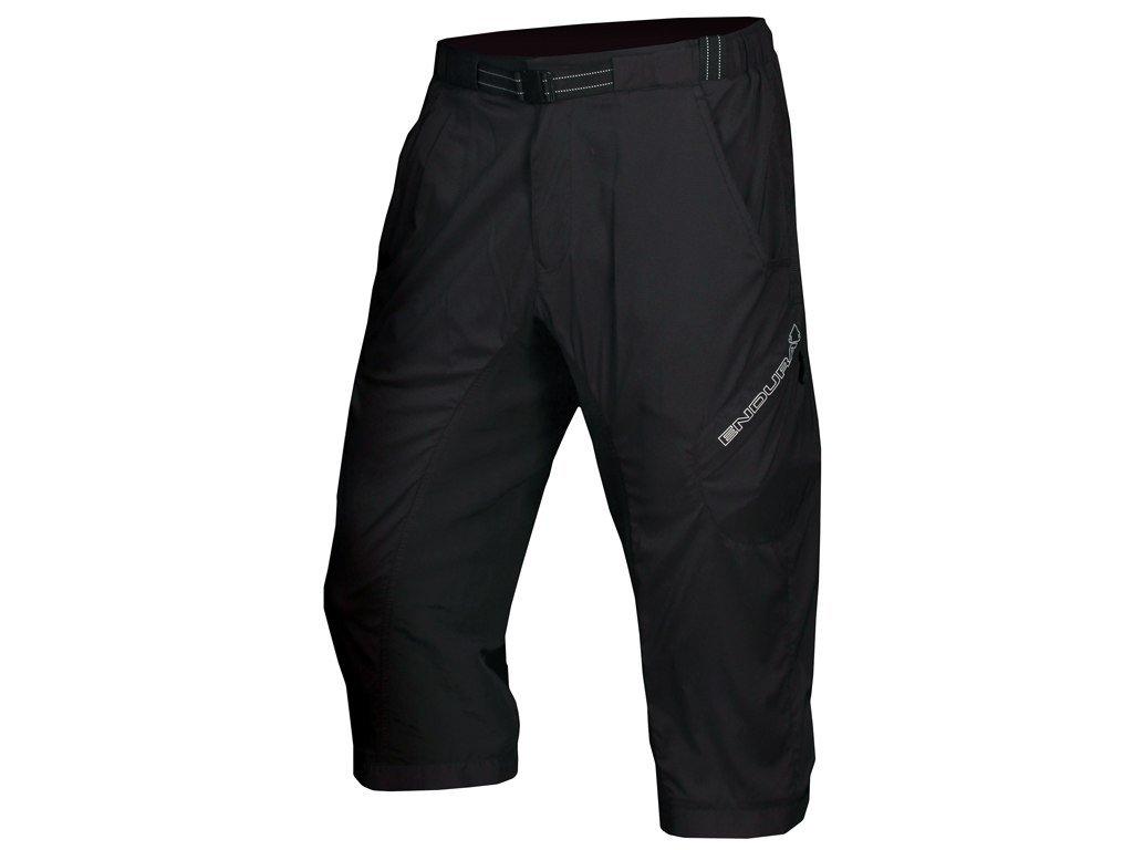 076a2caeccf Hummvee LITE 3 4 kalhoty - PMbike